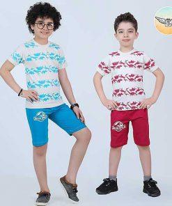jurassic-blose-short-pants-2169-www.shomalmall.com (4)